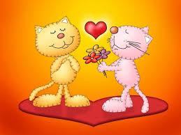 Download 81+ Gambar Kartun Lucu Dan Romantis Terupdate