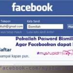 gambar kata kata lucu facebook