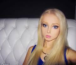 gambar boneka barbie