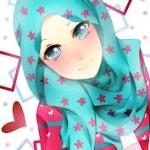 gambar kartun muslimah lucu pemalu