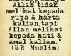 gambar-kata-bijak-mutiara-motivasi-cinta-islam.png