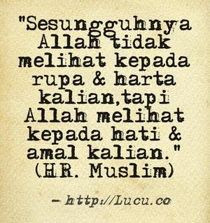 gambar-kata-bijak-mutiara-motivasi-cinta-islam