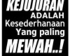 gambar kata kata bijak mutiara