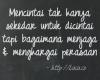 gambar-kata-kata-motivasi-cinta-bijak-mutiara.png