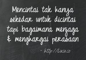 gambar-kata-kata-motivasi-cinta-bijak-mutiara