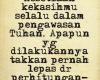 gambar-kata-kata-motivasi-cinta-islami.png