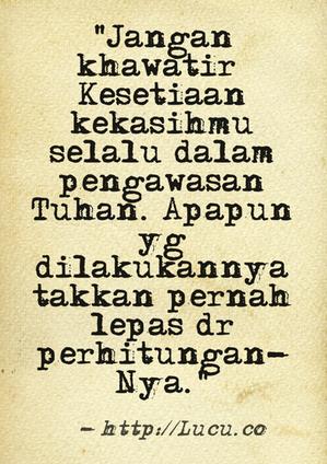 gambar-kata-kata-motivasi-cinta-islami