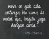 gambar-kata-kata-motivasi-cinta-move-on