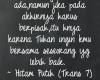 gambar-kata-kata-motivasi-cinta-sejati.png