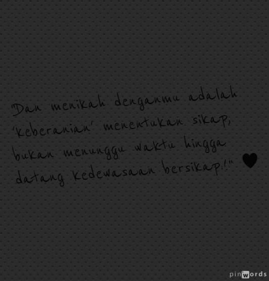 gambar-kata-kata-mutiara-bijak-motivasi-cinta