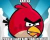 gambar meme angry