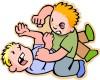 gambar-kartun-anak-bertengkar.jpg