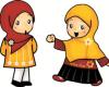 gambar-kartun-anak-muslimah-paskibra.png