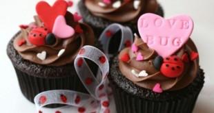 gambar-kue-ulang-tahun-untuk-kekasih.jpg