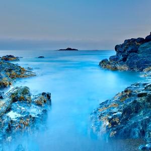 Pulau Nootka, Vancouver, Kanada Gambar Pemandangan ALam Terindah di Dunia