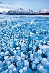 Rockies Mountain Canada Gambar Pemandangan ALam Terindah di Dunia