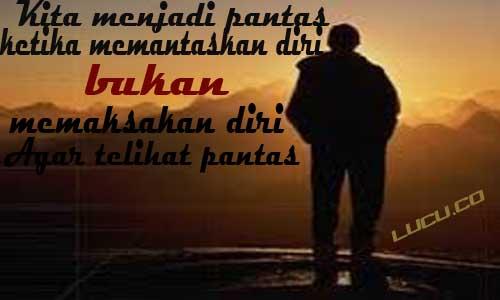 gambar kata bijak cinta sejati islami