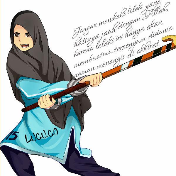 gambar kata kata cinta islami menyentuh hati