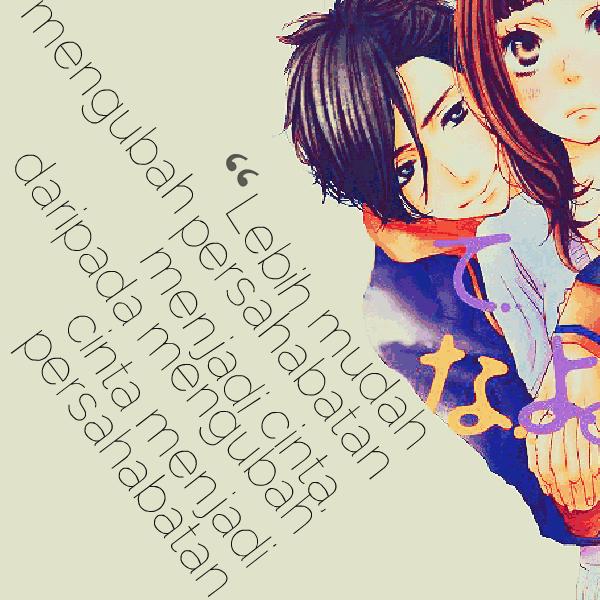 gambar kata kata cinta yang indah