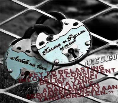 Gambar Kata Kata Cinta Dalam Bahasa Inggris Dan Artinya