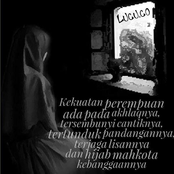 Gambar Kata Kata Cinta Islami yang Indah dan Menyentuh Hati  GambarGambar.co