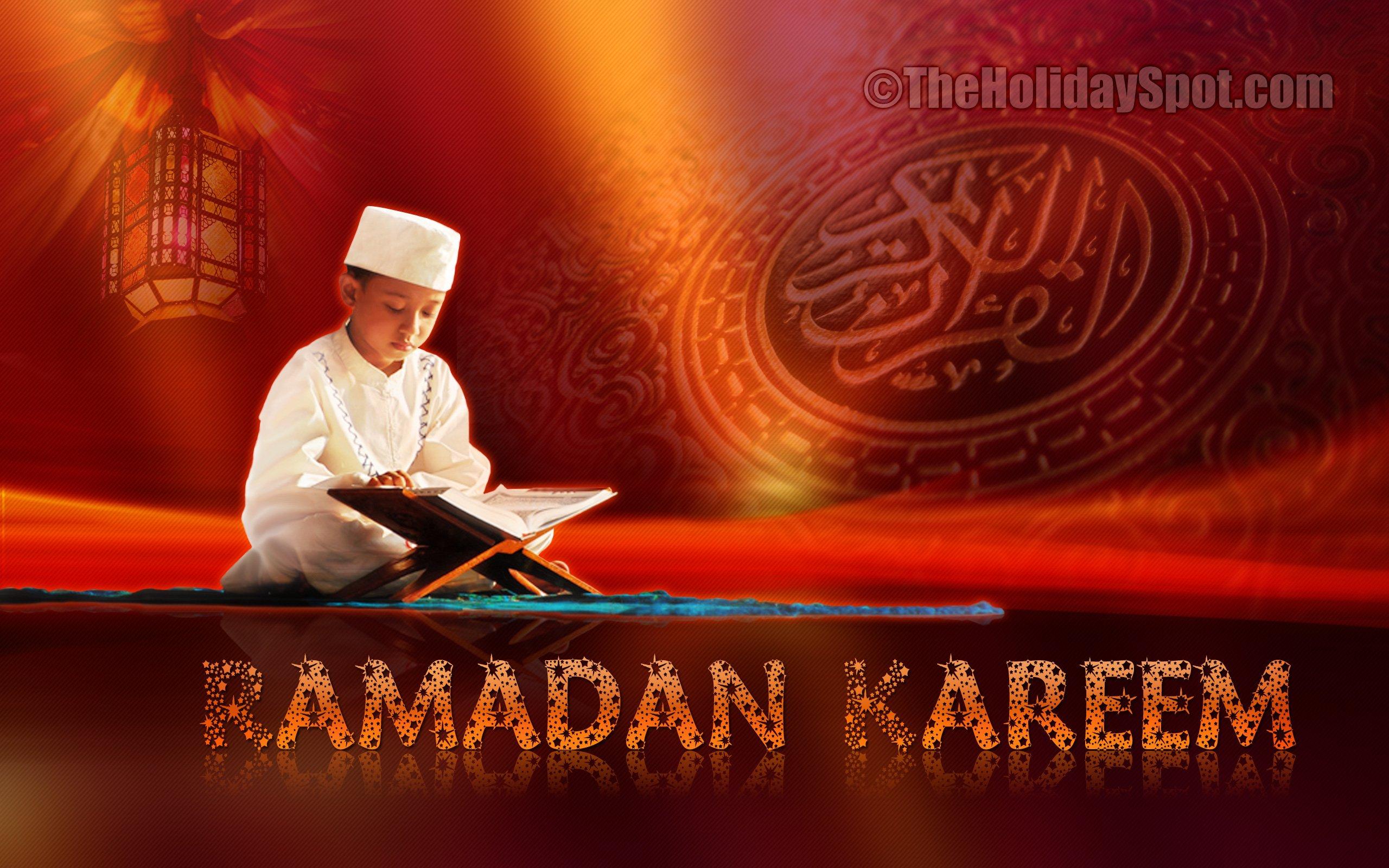 Gambar Keren Untuk Wallpaper Hd: Gambar Wallpaper HD Keren Edisi Ramadhan 2014