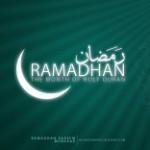 Gambar Wallpaper HD Keren edisi Ramadhan