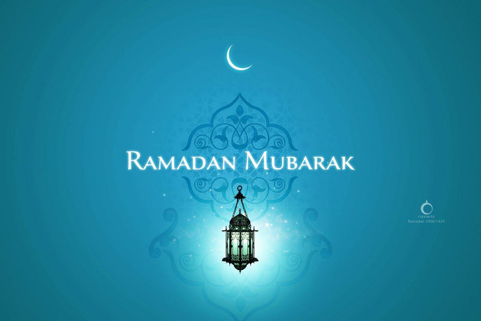 gambar kata kata ramadhan 2014