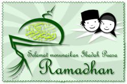 gambar selamat ramadhan