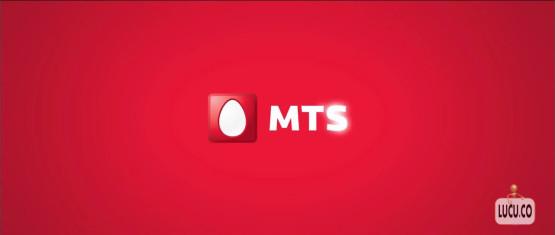mts-555x235.jpg