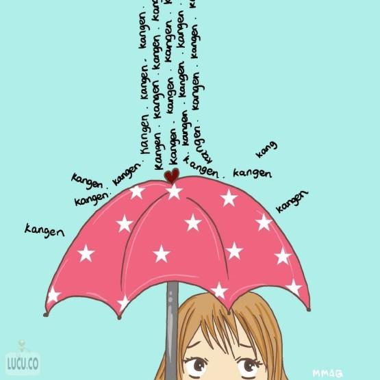 puisi sedih tentang cinta