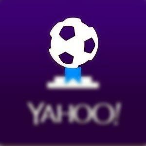 Aplikasi Android Game Terbaru
