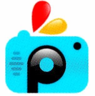 Aplikasi Android Kamera Terbaru