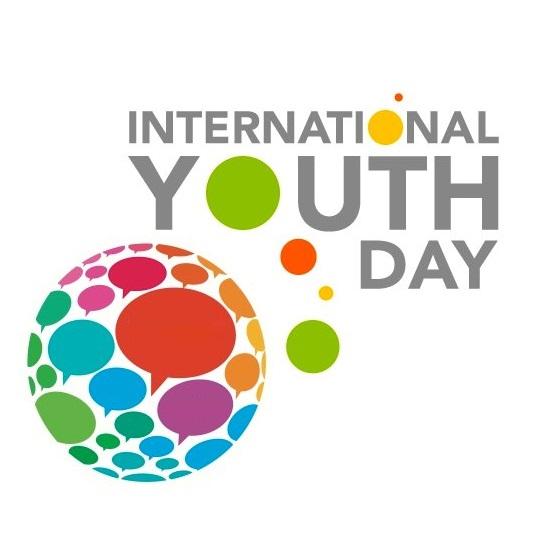 DP Hari Remaja Internasional 2014