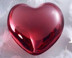Gambar Cinta 1