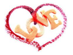 Gambar Cinta 2