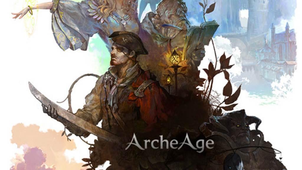 Game Online Keren Terbaru 2014