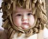 Koleksi Gambar Lucu Bayi Imut yang Menggemaskan