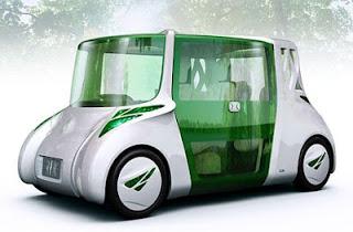 foto mobil tanpa bensin