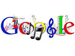 Gambar Google 2