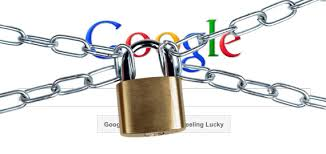 Gambar Google 3