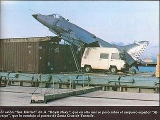 kecelakaan pesawat tempur