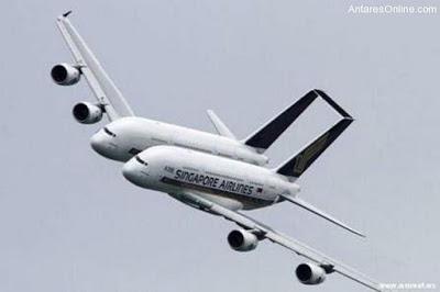 pesawat-terbang-jatuh.jpg