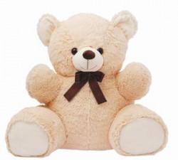 Boneka-Teddy-Bear-Beruang