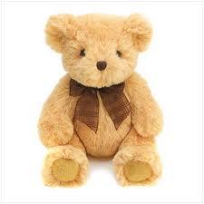 Boneka-Teddy-Bear-imut