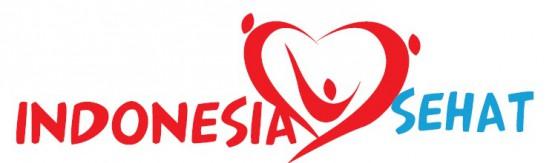 DP BBM Gambar Hari Kesehatan Indonesia