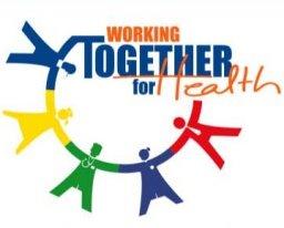 DP BBM Gambar Hari Kesehatan World Health