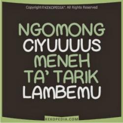dp_bbm_lucu_bahasa_jawa_ngakak
