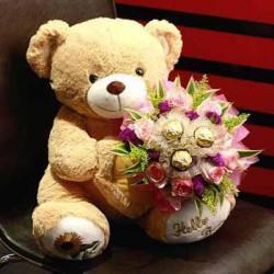 gambar-boneka-teddy-beruang-imut