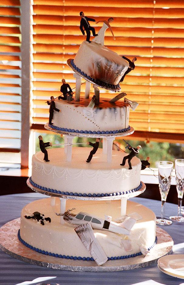 DP BBM Gambar Ulang Tahun Kue
